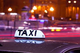 Le taxi : un moyen de transport polyvalent et rapide