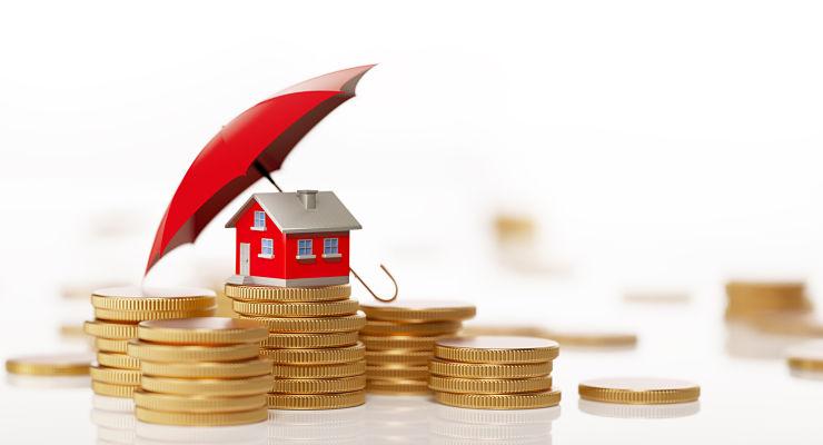 Tout savoir sur le contrat d'assurance emprunteur