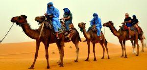 L'Afrique, de multiples destinations de rêve pour passer ses vacances
