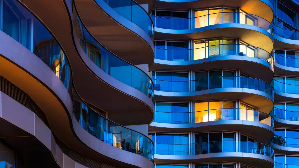 Après le confinement, la tendance des investissements immobiliers