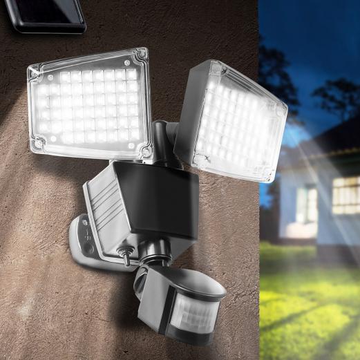 Ce qu'est un projecteur LED
