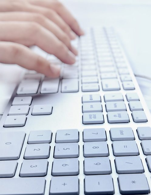 Rédiger un CV convaincant : 4 conseils à prendre en compte