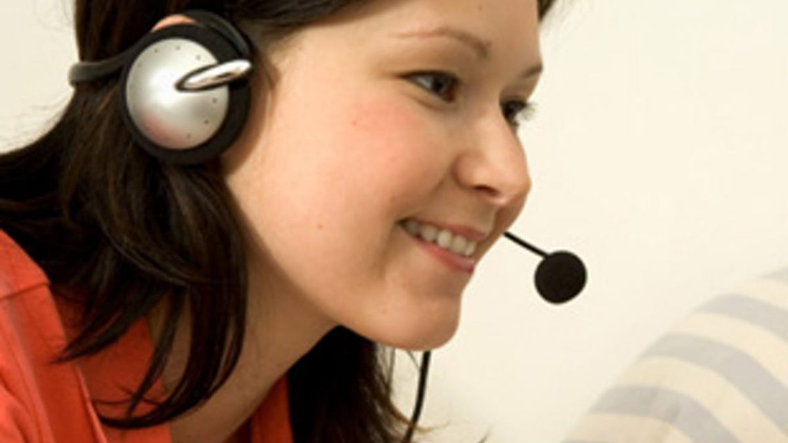 Les arnaques téléphoniques : comment les éviter ?