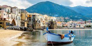 Sicile, une bonne destination pour votre prochain séjour