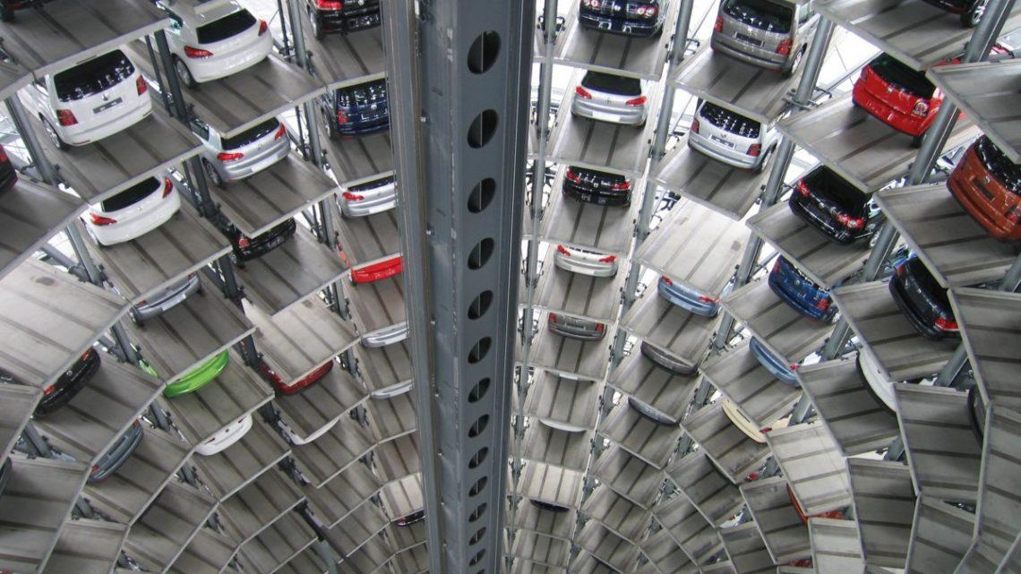 Astuces pour bien choisir son parking à Roissy Charles de Gaulle
