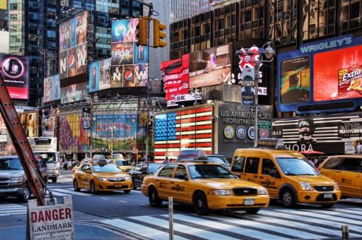Comment choisir votre compagnie de taxi?