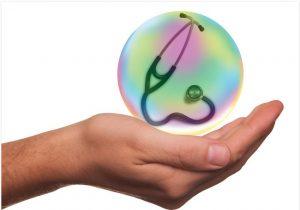 Votre police d'assurance maladie couvre-t-elle les frais chirurgicaux?