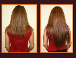 Comment mettre votre extension cheveux en 3 étapes?