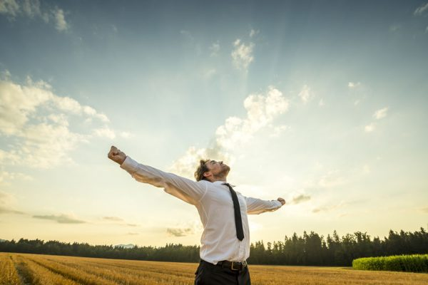 Confiance en soi, santé mentale et éducation