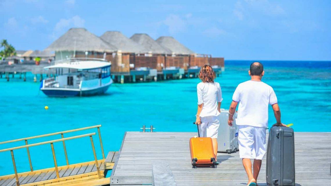 Savoir plus sur le tourisme