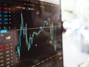 Les avis de courtier sur le trading en ligne