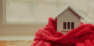 Isolation des combles : guide pour comprendre les principes