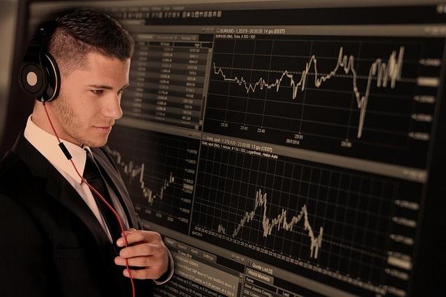 Opération de marché : comment spéculer en séance ?