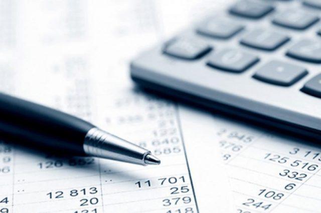 Comment tenir sa comptabilité de trésorerie à Ixelles ?