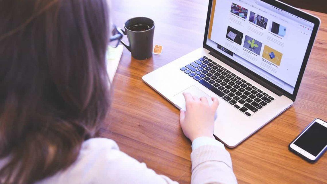 Ce que vous devez savoir sur le service internet résidentiel à Montréal