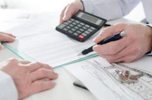 Faire une troisième demande de rachat de crédit sur votre emprunt