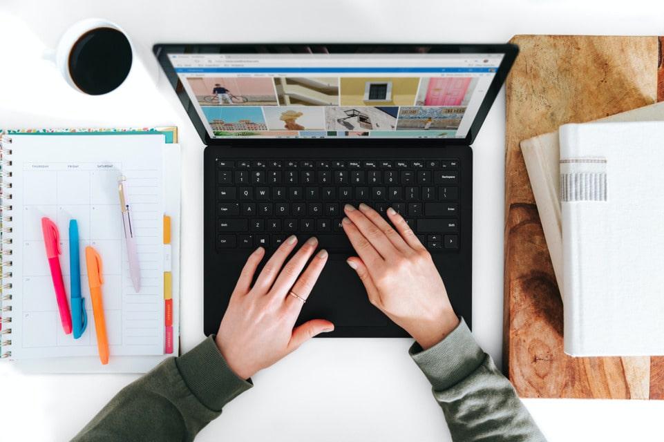 Acheter un ordinateur portable sans système d'exploitation : mais pourquoi donc ?